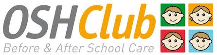 Out of School Hours club logo